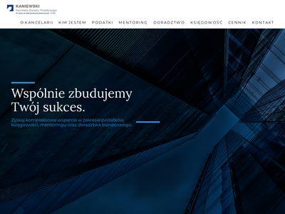 Zakładanie spółek Wrocław