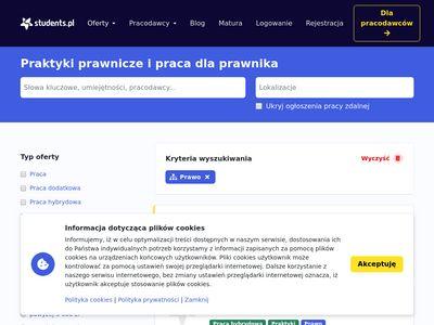 Kancelariasaska.pl