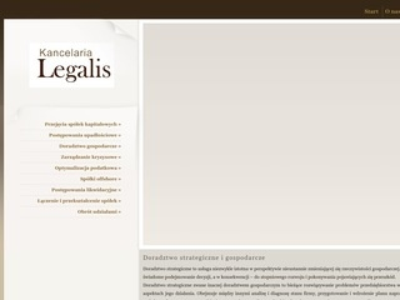 Kancelaria-legalis.pl