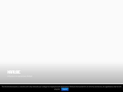 Kajtusie.pl prywatny żłobek Warszawa