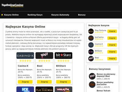 DDD Robak dezynsekcja Warszawa