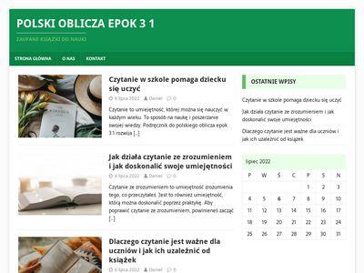 E-dolar.pl kantor internetowy Kolno