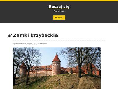 Ergo-fotel.pl