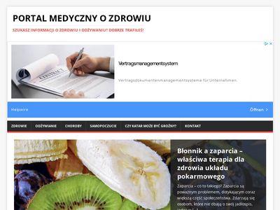 Edmplus.pl elektroniczna dokumentacja