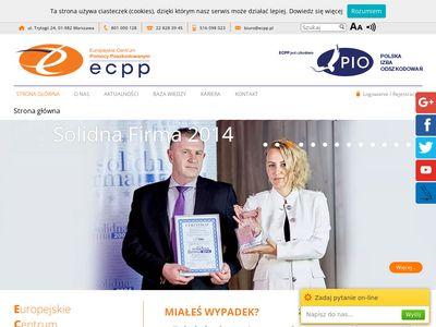 Ecpp.pl
