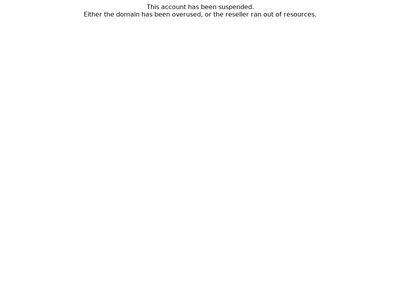 Gemaxum.pl - kamień ozdobny