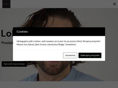 Gawagai.pl - statyści