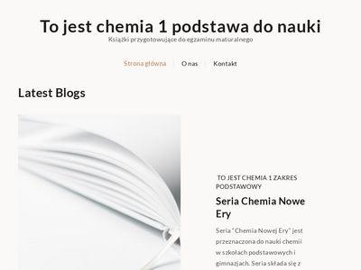 Aquilagroup.pl kadry Gorzów - ulga pfron