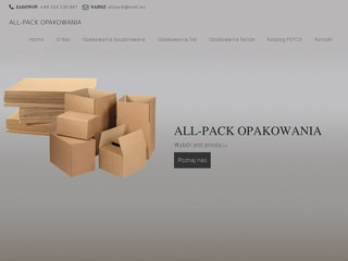 All-pack.pl