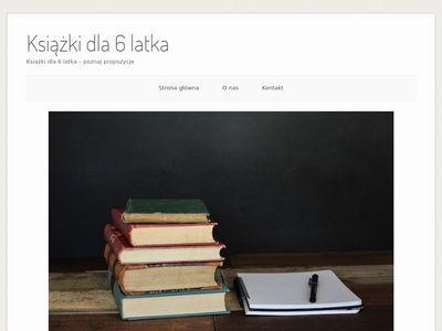 Aida-online.pl ekskluzywne prezenty