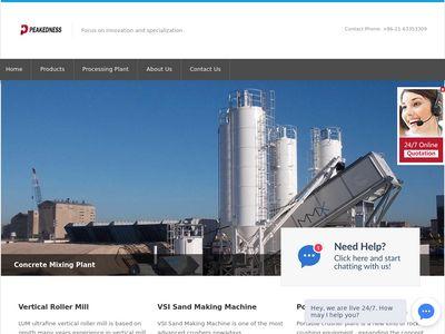 Adwokatswietlicki.pl Suwałki
