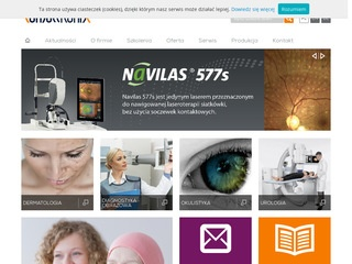 Consultronix.pl - litotrypter