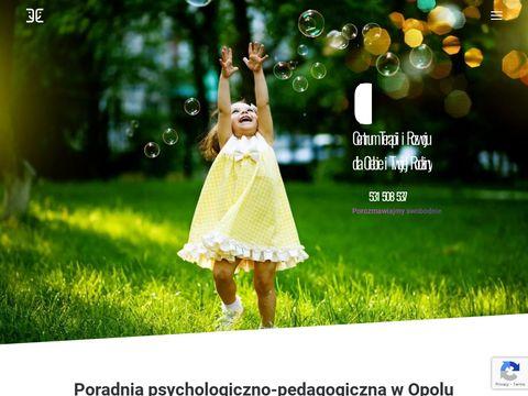 Clipp.pl