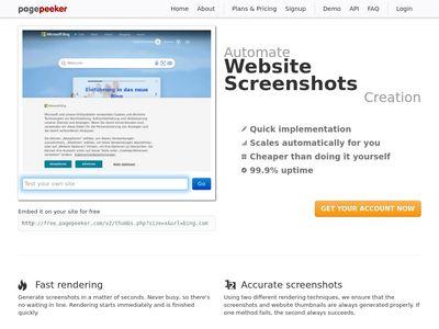 Charon sprzedaż nagrobków mielec