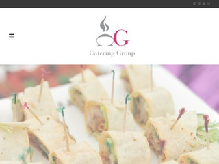 Catering Group
