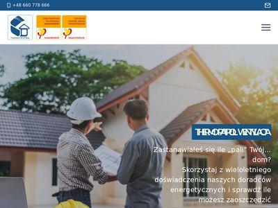 Thermo-patrol.pl