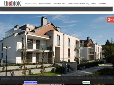 Theblok.com.pl