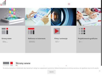 Topranking.com.pl pozycjonowanie stron