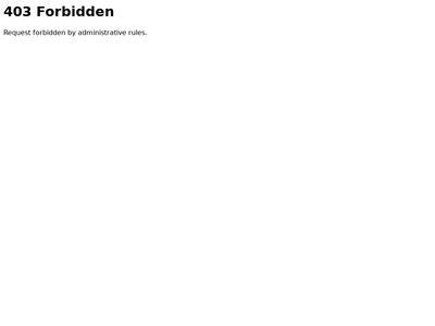 Teczowypoznan.pl - serwis informacyjny