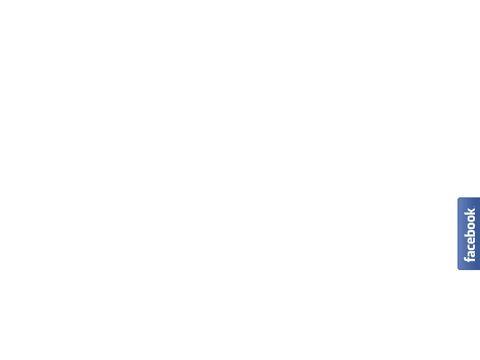 Uniwersytet Rozwoju - atrakcje dla dzieci