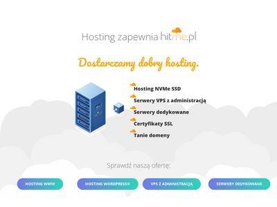 Uniqueyou.pl sklep dla kobiet on-line