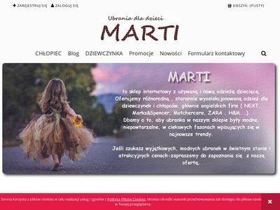 Ubranka-smyk.pl kurtka next