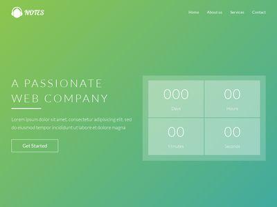 Rogatka.eu odkurzacze centralne Gliwice