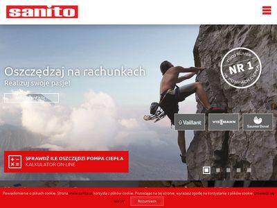 Sanito.pl