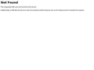 Sp19legnica.pl - portal informacyjny