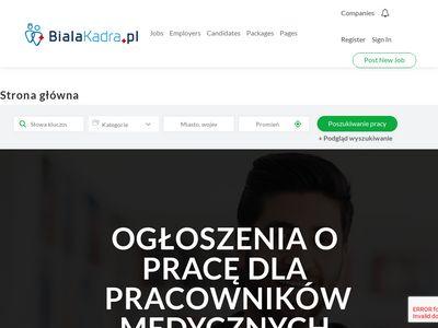 Pielegniarkawszwajcarii.pl CuraSwiss
