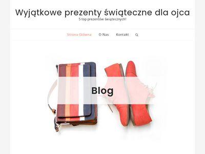 PlatformaDS.pl - stalowe domy szkieletowe
