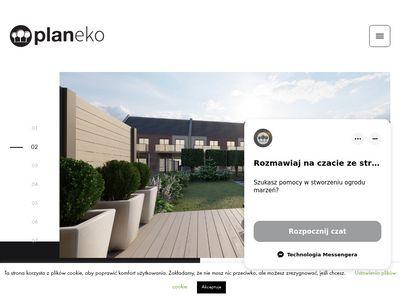 PlanEko