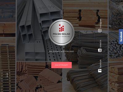 Polski Skład