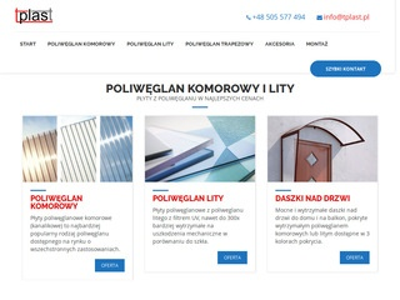 Poliweglan.info.pl