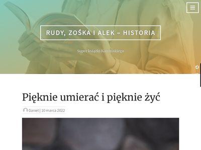 Pokakota.com.pl