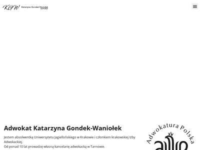 Pw-adwokaci.pl