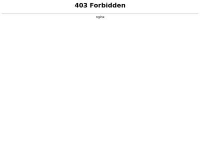Nokaut.biz odzież reklamowa