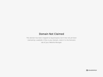 Nawia urny pogrzebowe