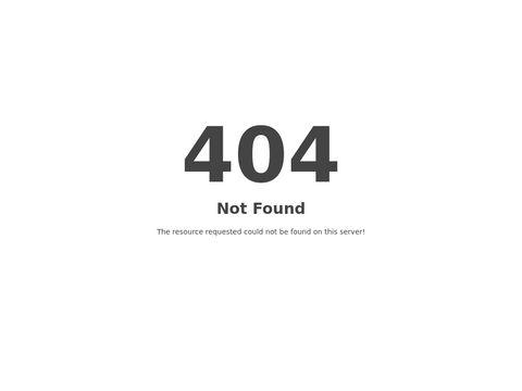 Najlepszesuple.pl suplementy diety, akcesoria MMA