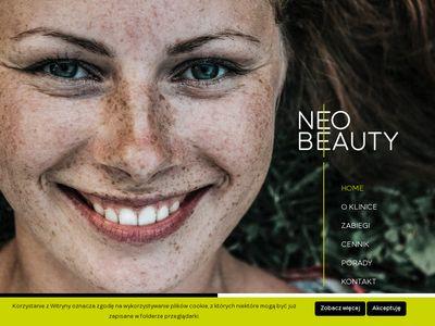 Neobeauty.pl
