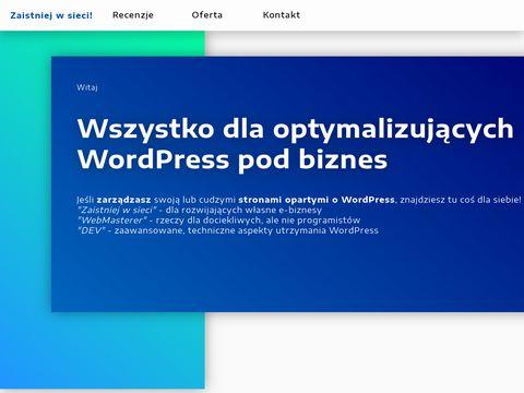Nebuso.com - audyt SEO