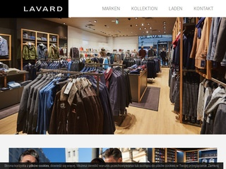 Lavard Germany GmbH