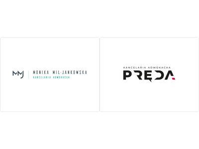 Mjpadwokaci.pl Głogów