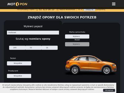 Motopon.pl