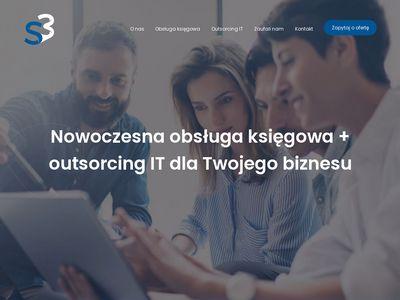 Meritum biuro księgowe i rachunkowe
