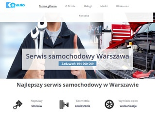 Mechanik.com.pl