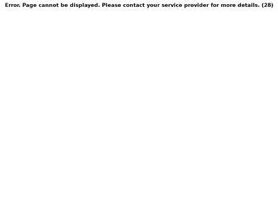 MyWebzz.com - darmowy kreator stron www