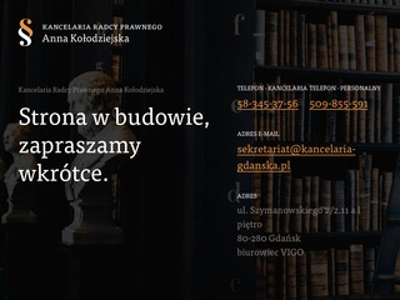 Kancelaria-gdanska.pl