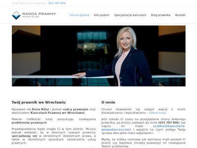 Kancelaria-gospodarcza.com