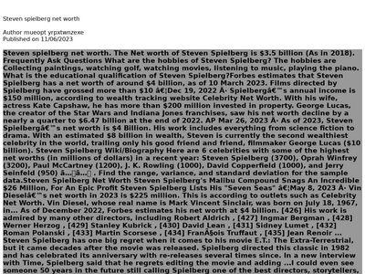 Hthwarszawa.pl klimatyzacja wentylacja